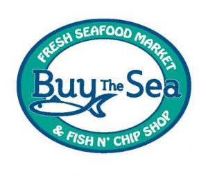 buy the sea fish n chip shop
